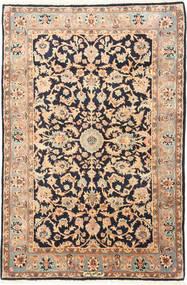 China 90 Line carpet GHI231