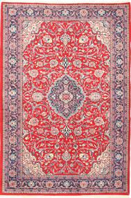 Sarouk carpet GHI871