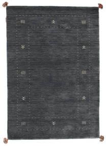 Loribaf Loom tapijt KWXZK495