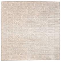 Aristotle rug RVD12044