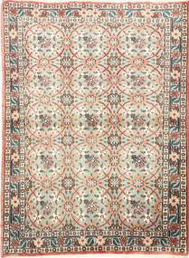 ヴァラミン 絨毯 GHI1216