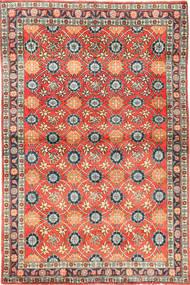 ヴァラミン 絨毯 GHI1203