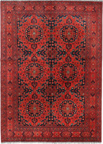 Afghan Khal Mohammadi carpet GHI454