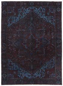 Tapis Oriental overdyed NAZA413