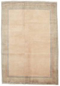 ネパール Original 絨毯 NAZA1041