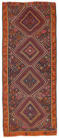 Koberec Kelim semi antický Turecko NAZA463