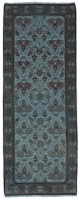 Kilim Bulgarian szőnyeg NAZA456