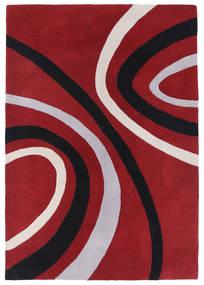 Handtufted Teppich NAZA438