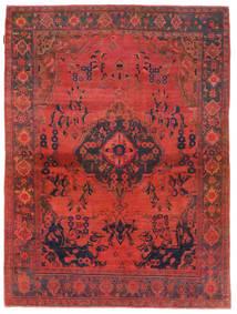 Tapis Oriental overdyed NAZA382