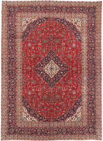 Keshan tapijt NAZA639