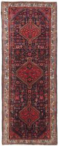 Hamadan tapijt NAZA298