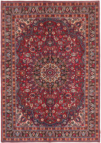 Mashad Patina carpet NAZA932