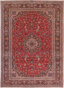 Kashan Patina szőnyeg NAZA1010