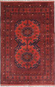 アフガン Khal Mohammadi 絨毯 GHI452