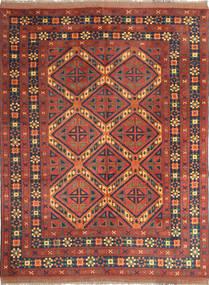 Turkaman szőnyeg GHI1172