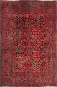 Tappeto Afghan Khal Mohammadi GHI455