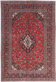 Keshan Patina carpet NAZA1271