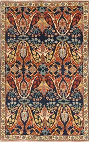 Kazak Teppich GHI1161