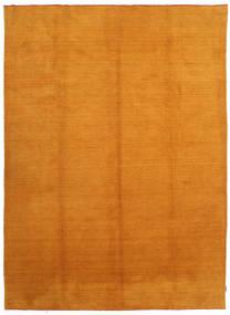 Tappeto Handloom Fringes NAZA1261