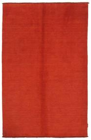 Dywan Handloom Fringes NAZA1259