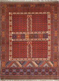 Afgán Kargahi szőnyeg GHI1173