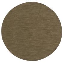 Handloom tapijt NAZA1258