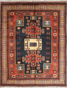Turkaman Teppich GHI1171