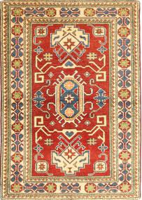 Kazak carpet GHI406