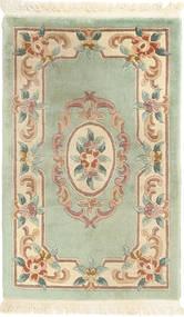 China in antikem Stil Teppich GHI827