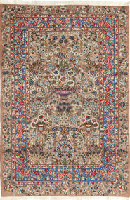 Kerman Lavar carpet GHI601