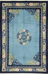 China in antikem Stil Teppich GHI732