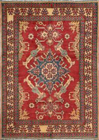 Kazak carpet GHI378