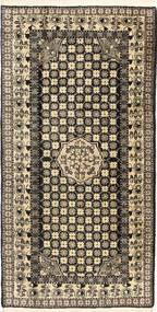 China 90 Line carpet GHI863