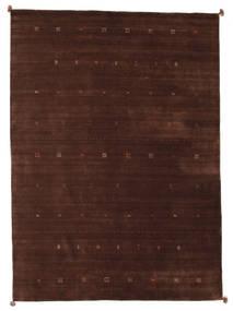 Loribaf Loom tapijt KWXZK217