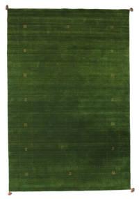 Loribaf Loom szőnyeg KWXZK171