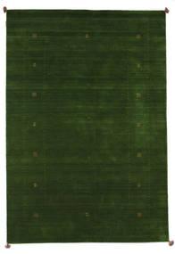 Loribaf Loom szőnyeg KWXZK174