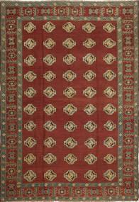 キリム ロシア産 スマーク 絨毯 GHI1041