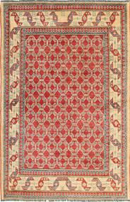 Kazak carpet GHI366