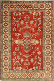 カザック 絨毯 GHI364