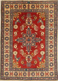 カザック 絨毯 GHI361