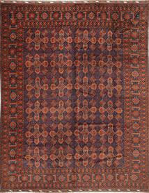Afghan teppe GHI1177