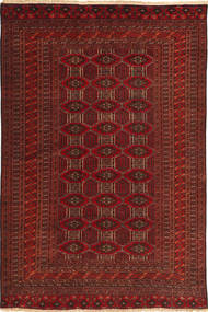Turkaman carpet GHI1152