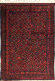 Turkaman carpet GHI1151