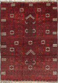 トルクメン 絨毯 GHI1150