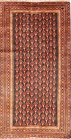 Belutsch Teppich GHI1136