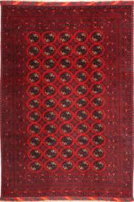 Koberec Afghán GHI503