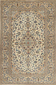 Keshan carpet RXZD36