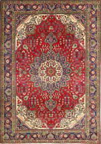 Tapis Tabriz RXZD94