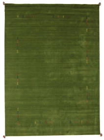 Loribaf Loom teppe KWXZK282