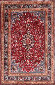 Mashad szőnyeg RXZD55
